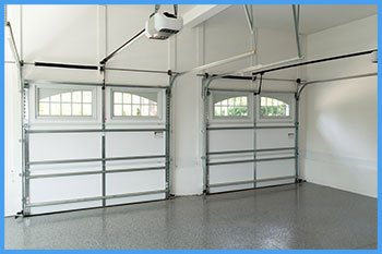 Eagle Garage Door Service Louisville, KY 502-482-2110